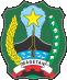 Dinas Kearsipan dan Perpustakaan Kabupaten Magetan